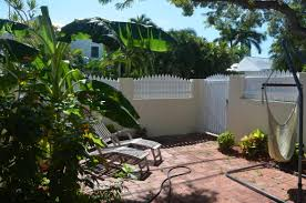 801 waddell avenue 2 key west key west investment co sub 123594