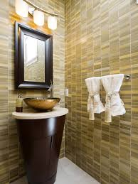 Guest Bathroom Design IRA Design - Guest bathroom design