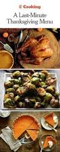 ny times thanksgiving recipes 8 best thanksgiving menu images on pinterest