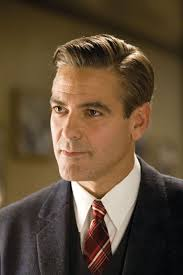 hair style for aged suave hairstyles for older men