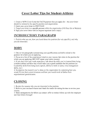 Resume And Cover Letter Writing Services Edi Analyst Cover Letter