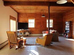 renovated apple barn with contemporary flai vrbo