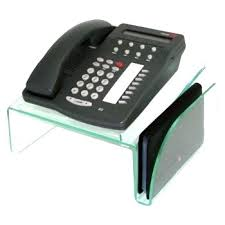 desk phone stand organizer office telephone stand desk phone stand phone stand desk telephone