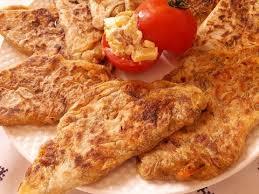 cuisine marocaine pour ramadan recette de sfouf ou selou cuisine marocaine ramadan 2016