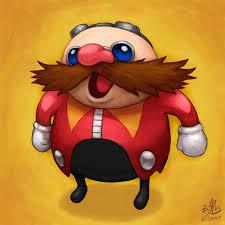 Eggman Meme - ugandan eggman by ry spirit on deviantart