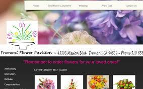 fremont flowers fremont flower pavilion mission blvd fremont ca 94539 map