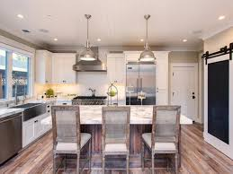 Decorations Appealing Wall Paint Ideas With Benjamin Moore Pewter - Revere pewter dining room