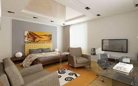 Space Bedroom Wallpaper Ultra Hd 4k Bedroom Wallpapers Hd Desktop Backgrounds 3840x2400