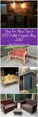 Pallet Furniture Patio by Diy Pallet Couches U0026 Outdoor Pallet Furniture U2022 1001 Pallets