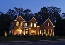 lighting amazing outdoor recessed lighting stylish outdoor