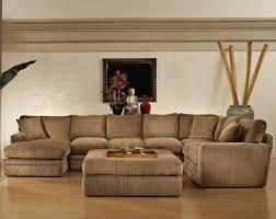 livingroom sets livingroom sets furniture info