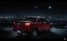 fiat toro pickup video fiat toro pick up stars in new star wars teaser