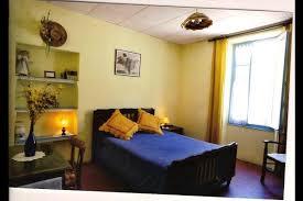 chambre d hote fontaine du vaucluse la bastide des beaumes rouges chambre n 1 chambres d hôte à