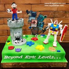 transformers cake topper itsdelicious cakes by the regali kitchen we customize delicious cakes and