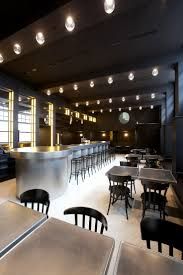 Bar Restaurant Design Ideas 516 Best Interior Design Restaurants Bars Hotels Retail