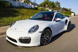 Porsche 911 Awd - al g u0027s 2014 porsche 911