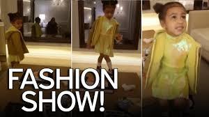 kim kardashian and kanye launch kids u0027 clothing line after