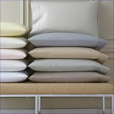 natural linen comforter bedroom awesome fancy bedding natural linen comforter linen