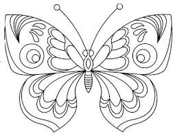 1167 best ภาพส ตว images on pinterest drawing mandalas and