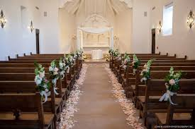 Albuquerque Wedding Venues Weddings Albuquerque New Mexico U2013 Mini Bridal
