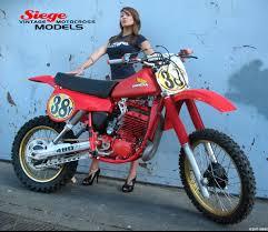 twinshock motocross bikes for sale 1988 suzuki rm125