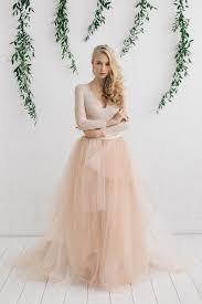 wedding dress etsy 10 swoon worthy two wedding dresses from etsy wedding