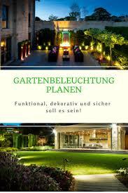 Loungemobel Garten Modern 650 Best Haus U0026 Garten Images On Pinterest Ideas Pergola And Garden