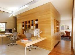 mias interiar venter fortsattdecorating ideas for wood paneling
