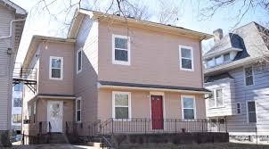 1 bedroom apartments in iowa city 411 e jefferson st 2 3 1 bedroom j j real estate