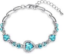 silver bracelet with stones images Bangles bracelets buy designer artificial bangles bracelets jpeg