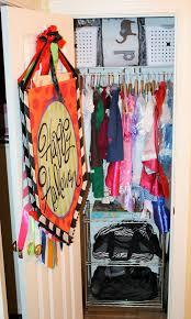 closet tlc challenge coat closet