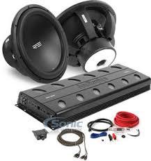 audiopipe apk 4500 audiopipe apk 4500 sxxv2 15d2 tc6kit 0b bbic5 sonic electronix