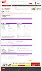 resume exles for jobs pdf to jpg staples job application free resumes tips