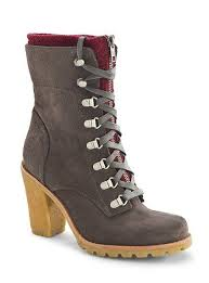 ugg noella sale 18 best uggs images on uggs ugg shoes and shoes