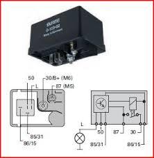 glow plug controllers