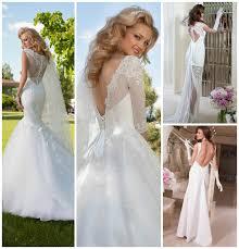 robe de mariage 2015 oksana mukha 2015 robes de mariée