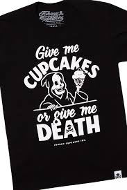 johnny cupcakes halloween tees urban stylz u0027s blog
