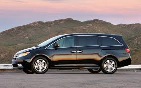 2012 honda odyssey warranty 2012 honda odyssey reviews and rating motor trend