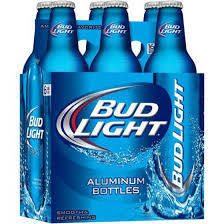 bud light beer calories how many calories in a 16 oz natural light beer www lightneasy net