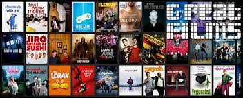 movies watch online full movies for free home facebook