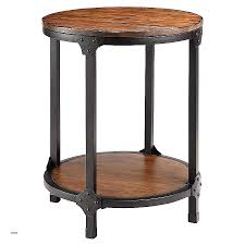 small skinny side table glass and metal end tables console uk coffee table toronto black