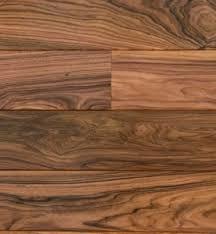 tropical hardwood floor sales