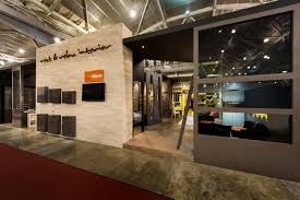 Fall Home Design Expo | expo home design new interior design expo home design t66ydh info