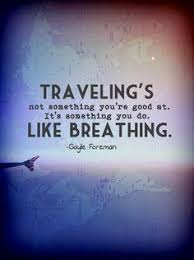 185 best Inspirational Travel Quotes images on Pinterest