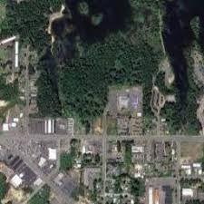 casinos near three rivers casino resort coos bay