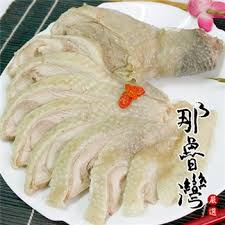 cuisine orl饌ns ibon mart 那魯灣 精饌無骨醉雞腿1包 425公克 包 台北那魯灣花椒