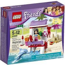 lego black friday 32 best legos images on pinterest legos lego lego and lego toys