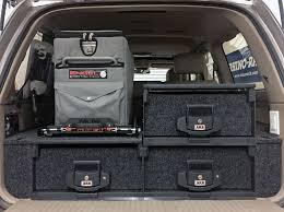 toyota land cruiser arb arb outback solutions fit kit for 100 series toyota landcruiser