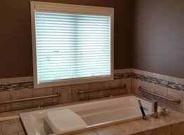 Budget Blinds Tampa Giving Motorized Blinds To Veterans In 2016 With Homes For Our
