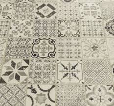 luxury vinyl tiles guide to buying luxury vinyl tiles carpetright